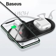 Baseus Simple 2in1 Pro Edition