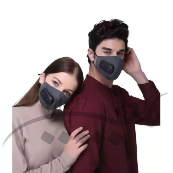 Xiaomi Purely Electric Face Mask