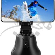 هولدر رومیزی و گیمبال توتو TOTU Apai Genie 360 Smart Tracking Gimbal Holder 2