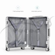 Xiaomi Metal Carry-On
