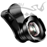 Baseus Short Videos Magic Camera ACSXT-A01