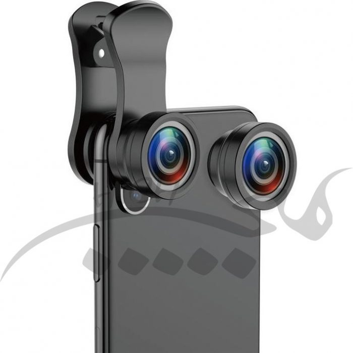 Baseus Short Videos Magic Camera