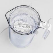 Xiaomi MH1-B Water Filter Pitcher