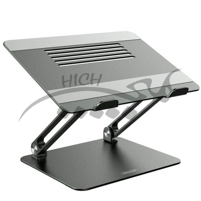 استند لپ تاپ نیلکین Nillkin ProDesk Adjustable Laptop Stand