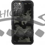 قاب نیلکین آیفون Apple iPhone 12 / 12 Pro Nillkin Camo Case
